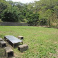 睦沢町やすらぎの森