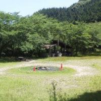 鳥取池緑地