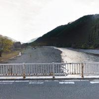 桑野橋河川公園